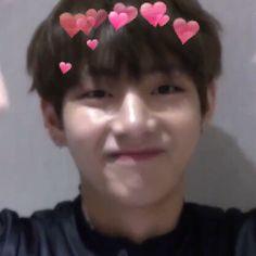 kpop heart icons   Tumblr