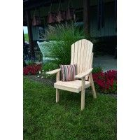 77 best lawn furniture images outdoor furniture lawn furniture rh pinterest com