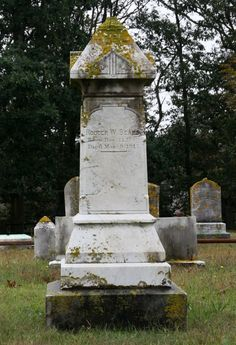 Rodger Willie Sears (1859 - 1917) - Find A Grave Photos