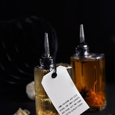 Food | www.ainachole.no Good Enough To Eat, Flask, Barware, Food Photography, Perfume Bottles, Gifts, Kitchen, Presents, Cooking