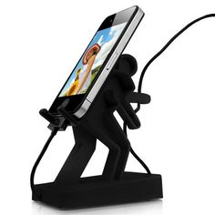Mobile Phone Holders & Stands Honesty Fffas Desk Phone Holder For Iphone Samsung Xiaomi Ipad Tablet Pc Multi-function Adjustable Portable Smartphone Stand