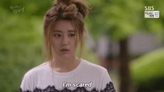 Discover & share this Nam Ji Huyn GIF with everyone you know. GIPHY is how you search, share, discover, and create GIFs. Suspicious Partner, Kim Ji Won, Police Detective, Korean Dramas, Best Couple, Asian Woman, Kdrama, Crime, Comedy