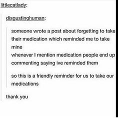 """the.queer.army: """"Take your meds babes Raiden ftm transgender genderfluid omnisexual panromantic polyamorous he/him/they/them #raiposts  Other Accounts: @raiwithaplan @rai.with.a.plan @the.queer.army @lgbt.saga.army @ourpolyadventures @phan.is.phor.real @gay.and.spamming  http://ift.tt/1VUZC53  Kik: raiwithaplan  Snapchat: raiwithaplan  Youtube: RaiWithAPlan  Tumblr: RaiWithAPlan  #gay #mtf #genderfluid #lesbian #demi #genderqueer #bisexual #poly #genderflux #bi  #polyamorous #pan #ace #pride…"""