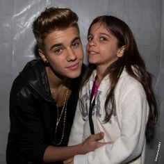 Awww how nice of you justin bieber treating some of his fans to justin bieber meet greet istanbul hd wallpaper and background photos of justin bieber meet greet istanbul 2013 for fans of justin bieber images m4hsunfo