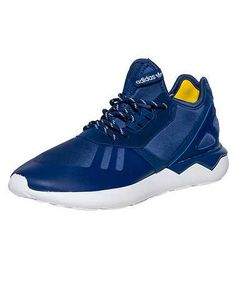 #FashionVault #Adidas #Girls #Footwear - Check this : adidas GIRLS Blue Footwear / Sneakers 1 for $39.95 USD