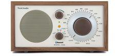 Model One® BT - Bluetooth® AM/FM Radio