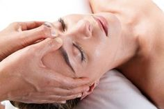 BUY - Face Massage