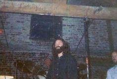 Ultima presentación de The Doors New Orlans 1970
