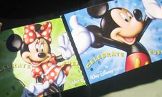 disney passes | disney world tickets 500x300 Be Sure to Protect Those Disney World ...