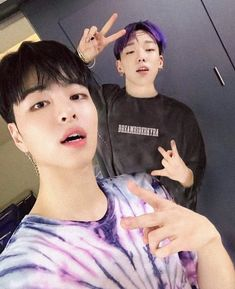 Read Jiwon X Junhoe from the story Kpop BoyxBoy Smut by (👑Author Nim👑) with reads. straykids, monstax, Request - Junbob fluff where.