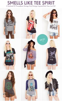 want them all!