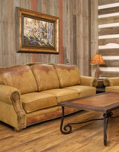 Leather Sofa Co Is Your Number One Source Of Custom Rustic Or Western Furniture In The Dallas Fort Worth Area We Have Over 20 Years Experience Designing