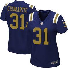 Jerseys NFL Wholesale - 1000+ ideas about Antonio Cromartie on Pinterest   New York Jets ...