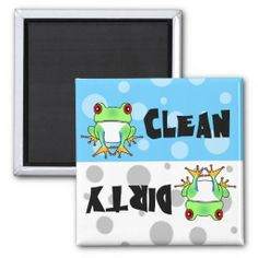 Cute Tree Frog Clean / Dirty Dishwasher Magnet Yes I can say you are on right site we just collected best shopping store that haveShopping          Cute Tree Frog Clean / Dirty Dishwasher Magnet Review on the This website by click the button below...