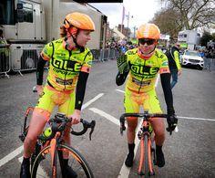 Alé Cipollini Team a