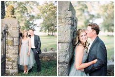KATY & JT | ENGAGEMENT SESSION | NASHVILLE WEDDING PHOTOGRAPHER