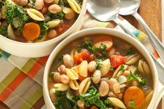 Zesty Black Bean Soup | Whole Foods Market