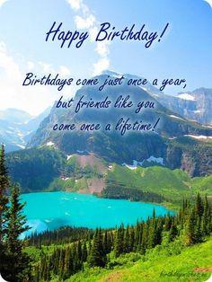 sweet birthday wishes for best friend Friendship Birthday Wishes, Short Birthday Wishes, Birthday Wishes Messages, Happy Birthday Wishes Cards, Birthday Greetings, Birthday Cards, Birthday Poems, Birthday Cheers, Happy Birthday Wishes For A Friend