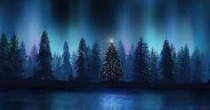 Resultado de imagem para wallpaper imagens natalinas 3d