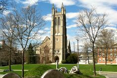 Weekend trip to, Williamstown, Massachusetts