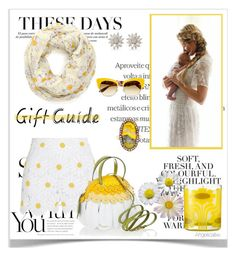 """""""mother's love is our first love"""" by angelicallxx ❤ liked on Polyvore featuring Folio, Asprey, Dolce&Gabbana, Orla Kiely, Andrea Fohrman, Braccialini and mothersdaygiftguide"""