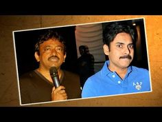 Ram Gopal Varma's Attack on Pawan Kalyan | New Telugu Movies News 2015 - (More info on: http://LIFEWAYSVILLAGE.COM/movie/ram-gopal-varmas-attack-on-pawan-kalyan-new-telugu-movies-news-2015/)