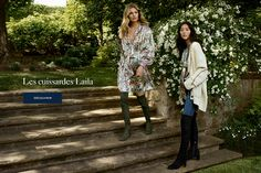 https://www.toryburch.fr/on/demandware.store/Sites-ToryBurch_FR-Site/fr_FR/Home-Show