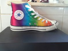 20 Best Converse images | Converse, Me too shoes, Cute shoes