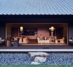 三重県・伊勢志摩国立公園内に佇むグループ初の温泉リゾート「アマネム」