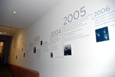 Google Image Result for http://www.apropos-site.com/wp-content/uploads/2008/10/musto_brighton_timeline.jpg