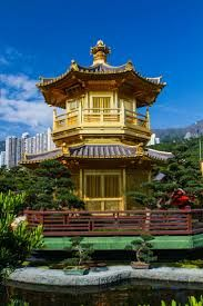 Hong Kong is a fantastic place to visit on any time of the year! Lovely sights to see!  #furniturestores #furniture #livingroomideas For more inspirations tap on the image