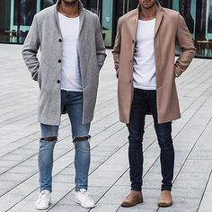 Left or Right? #menswear #mensfashion #menstyle #mensstyle #ootdmen #collection #photography #creativeconcept #pink #inspiration #instafashion #londonfashion #fashionillustration #illustration #trendyclothes #fashion #swag #style #stylish #ootd #dapper #swagger #men #photooftheday #loafer #luxury #velvetslippers #mensshoe #slippers #mensfashionpost http://ift.tt/2GlSaLw