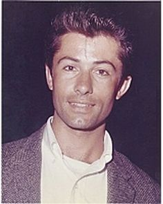 George Chakiris, Academy Award Winners, Academy Awards, Most Beautiful, Handsome, Actors, Boys, Photos, Photography