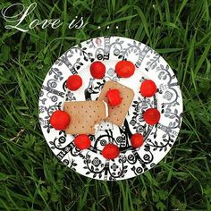 #leivojakoristele #jäätelöannoshaaste Kiitos @ katjaru
