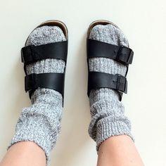 83 Best Helper S Sandals Images On Pinterest In 2018