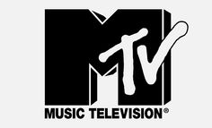 """The new leader of what is arguably Viacom's best-known cable network wants to, as he put it, """"put the 'M' back in MTV."""" At MTV, the halls are alive with the sound of m…"""