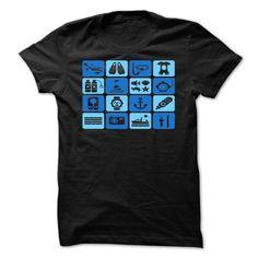 diving34 - #shirt skirt #mens tee. BUY IT => https://www.sunfrog.com/Sports/diving34.html?68278