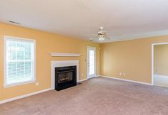 110 Stepping Stone Trail Jacksonville, NC 28546 by JG Homes, INC