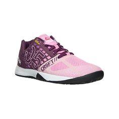 900cb54a93274 Reebok Women s CrossFit Nano 5.0 Training Shoes