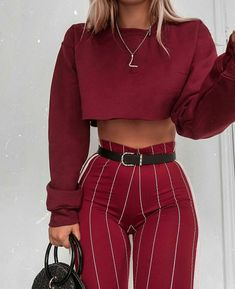 How to wear fall fashion outfits with casual style trends Mode Outfits, Fall Outfits, Summer Outfits, Fashion Outfits, Fashion Trends, Trending Fashion, Fashion Fashion, Fashion Inspiration, Indie Fashion