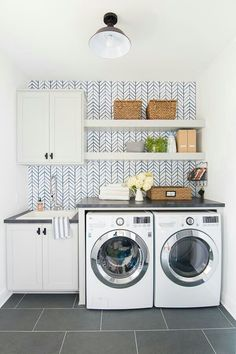 """Home Decor Diy Learn more info on """"laundry room storage diy cabinets"""". Have a look at our site. Decor Diy Learn more info on """"laundry room storage diy cabinets"""". Have a look at our site. Laundry Room Organization, Laundry Room Design, Small Laundry Rooms, Laundry Decor, Laundry Area, Laundry Table, Kitchen Design, Laundry Room With Sink, Laundry Room Sink Cabinet"""