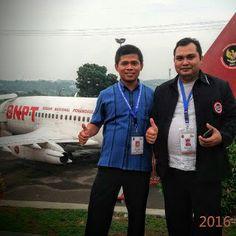 Dokumentasi KDPT Jakarta Selatan: Raker I FKPT DKI Jakarta Jakarta, Southern Prep, Style, Swag, Outfits