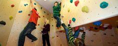 Indoor Climbing, Austria, Sport, School, Painting, Bouldering, Deporte, Sports, Painting Art