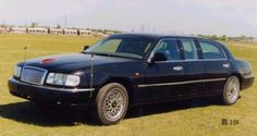 The new H7 is the first car among a planned new model range to revive the historically prestigious Hongqi marque. Description from forums.vwvortex.com. I searched for this on bing.com/images