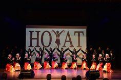 Hoyat Artvin Halk Oyunları