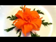 Collection 3 of Butterfly Carrot : Mr.Carrot hard core cutting 18/07/2016 - YouTube