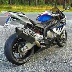 Who wants this beauty @haydi_hayder #sportbikelife