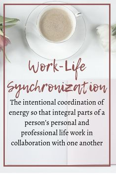 Working Mom Life: Tips to Stay Connected Working Mom Tips, Working Mother, Motivational Words, First Time Moms, How To Stay Motivated, Best Mom, How To Start A Blog, Family Life, Parenting