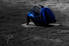 BN Baseball | Summer 2012
