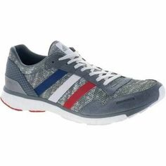 1317 Best Athletic Shoes images | Athletic shoes, Shoes